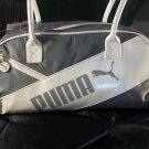 Puma Dare Handbag (67727-02)