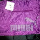 Puma Core Grip Bag (68169-05)