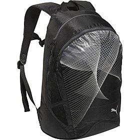 Puma Complete Backpack (68322-05)