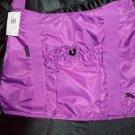 Puma Fitness Shoulder Bag (68250-04)