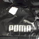 Puma Core Grip Bag (68169-01)