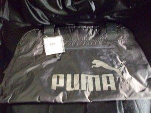 Puma Core Grip Bag (68169-06)