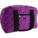 Puma Core Lite Grip Bag (68164-02)
