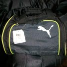 Puma Key Acct. Small Bag (68675-01)