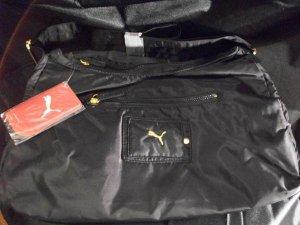 Puma Fitness Shoulder Bag (66194-01)