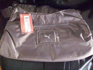 Puma Fitness Shoulder Bag (66194-02)