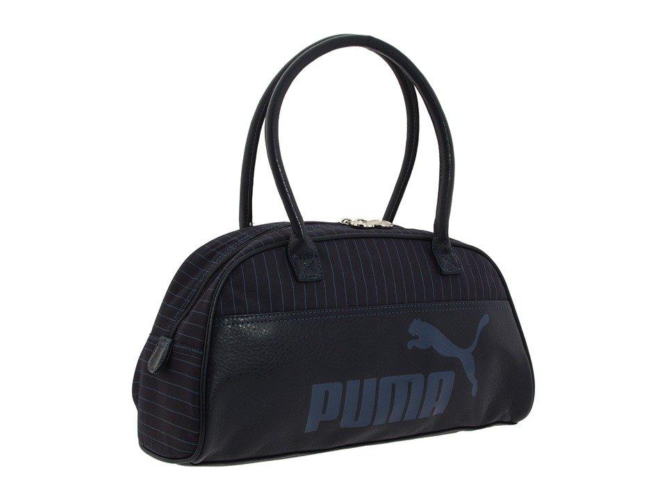 Puma Campus Handbag (68635-03)