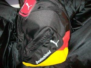 Puma Germany Backpack (67260-03)