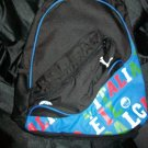 Puma Italy Fan Backpack (67951-01)