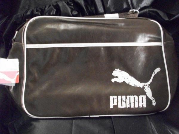 Puma Original Reporter (68318-04)