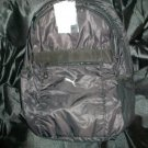 Puma Fitness Backpack (67156-01)