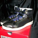 Puma The Key Alpine Sz 8.5 (350647-02)
