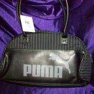 Puma Campus Handbag (68635-01)