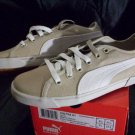 Puma Benecio Canvas Sz 5.5 (350754-01)