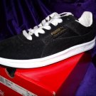 Puma California 2 Sz 11.5 (349274-04)