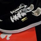Puma California 2 Sz 7 (349274-04)