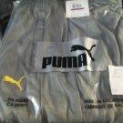 Puma Mens Form Track Pant SZ:XXL (816117-05)