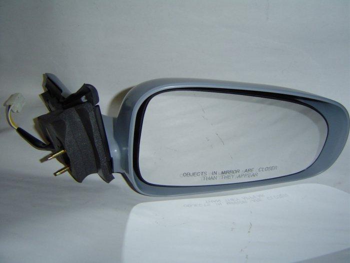 Chev Impala Mirror RH 2000-2005 W/O heat