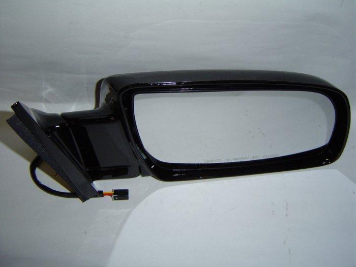 Chev Blazer Pickup Suburban Mirror RH 1992-1993