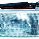 Chev Pickup Fullsize Silverado 1500/HD Head Light RH 1999-2002