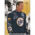 Rusty Wallace 2001 Press Pass VIP #5