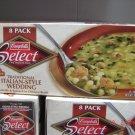 Soup  Italian Wedding  8 cans (1.16 lbs., 527 g. each) pack