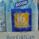 Cups, Picnic Cold  240 Count Pack