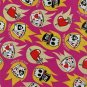 New Girl Punk Oversized Changing Pad/Blanket/Play Mat for Baby