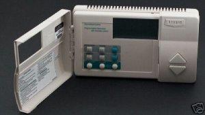 Bryant Tstatbbprh01 B Thermidistat Thermostat