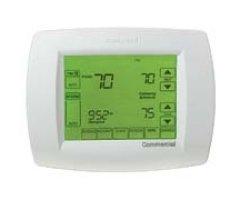 Honeywell TB8220U TB8220U1003  VisionPRO Thermostat NEW