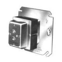 Honeywell AT140A1042  AT140A 1042 Universal 24 V 40 VA Transformer