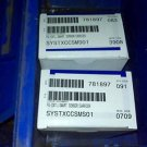 One  NEW  SYSTXCCSMS01 Carrier Infinity Smart Sensor SYSTXCCSMS01-B
