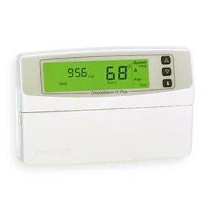 YORK 2ET03700024 T8611M2041 Heat Pump Thermostat T8611M