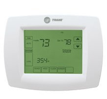 buy Trane BAYSTAT052A Commercial Thermostat TB822OU1029 NEW