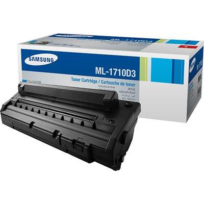 Samsung ML-1710D3 Toner Cartridge NEW SEALED GENUINE