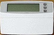 Trane TAYSTAT300C XT300C XT 300C Thermostat GAS,OIL ELE