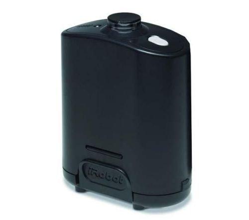 Irobot Roomba Auto Virtual Wall 88701 Models 511 531 533