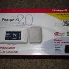 Honeywell Prestige HD YTHX9321R5079 Comfort System Kit