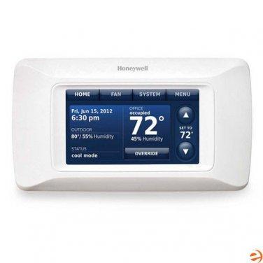 THX9421R5013 Prestige IAQ Comfort System HD Color Touchscreen Thermostat