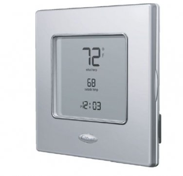 Edge Pro Programmable Commercial Thermostat 33Cs2Pprh-03
