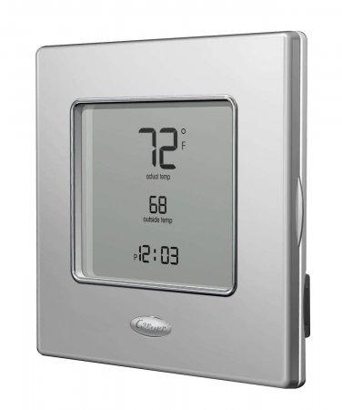 CARRIER EDGE TP-PRH TP-PRH01-A Themidistat Thermostat