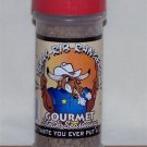 Texas Rib Rangers Gourmet Steak Seasoning 4oz