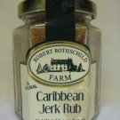 Robert Rothschild Caribbean Jerk Rub - 4 oz