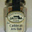 Robert Rothschild Caribbean Jerk Rub - 4 oz