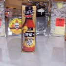 Blair's Golden Death Hot Sauce 5oz New Release