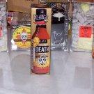 Blair's Golden Death Hot Sauce 5oz New Release
