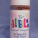 Bad Byron's Jubilee Seafood Seasoning - 4 oz