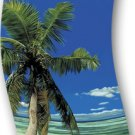 Palm Tree Tropical Beach Towel