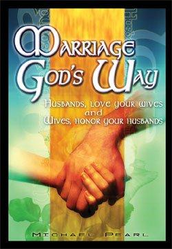 Marriage God's Way (2 DVD's)