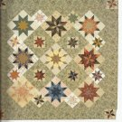 Quilt Pattern & Instruction Soft Cover Book-The Art of Classic Quiltmaking